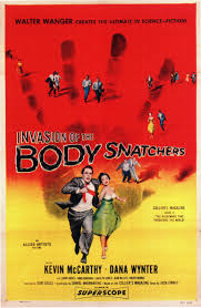 halloween film review 9 invasion of the body snatchers todd kuhns