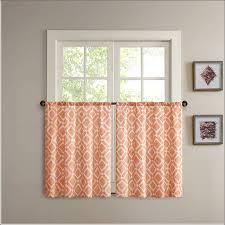 Grey Bathroom Window Curtains Kitchen White And Gold Curtains Small Bathroom Window Curtains