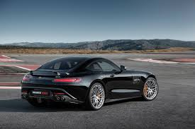 mercedes gt amg 2016 brabus reveals tuned mercedes amg gt s with 600 hp ahead of