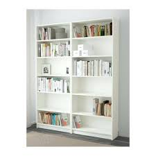 Bookcase Ikea Uk Bookcase High Gloss Bookcase Ikea High Gloss White Bookcase Ikea