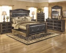 silverglade bedroom set descargas mundiales com