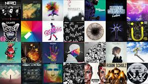 best photo albums your edm s top 10 albums of 2015 your edm