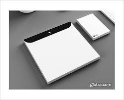 cd envelope templates u2013 11 free word psd eps ai format