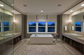 floor tile trends aw inspiring spaces