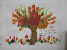 7 best my family theme images on crafts for kid