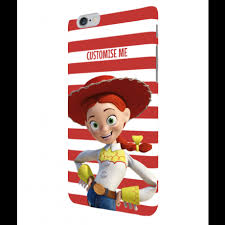 toy story characters disney marvel star wars customised gifts