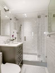 bathroom tile ideas houzz white subway tile bathroom and bathroom white subway tile