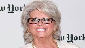 is paula deens hairstyle for thin hair after fall from grace can paula deen recover