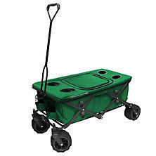 wheelbarrows wagons u0026 carts sam u0027s club