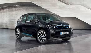how much is the bmw electric car bmw to launch i3 in 2017 find upcoming cars