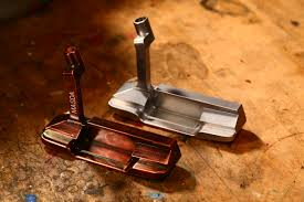 masda equipment golf asia