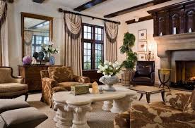 tudor mansion u2014 tammy randall wood asid interior designer