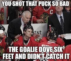 Blackhawks Meme - gettin triggered at the blackhawks memes imgflip