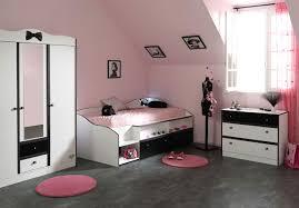 deco chambre minecraft idée de deco chambre ado idées décoration intérieure