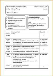 awesome collection of co teaching lesson plans for kindergarten in