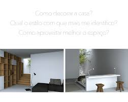 my home interior design interior design boa safra