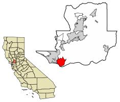 benicia california wikipedia
