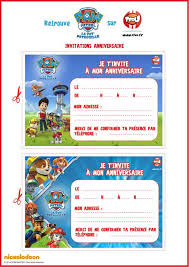 71 paw patrouille images paw patrol birthday