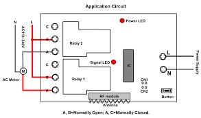 ac motor wiring wiring diagram ac motor wiring image wiring