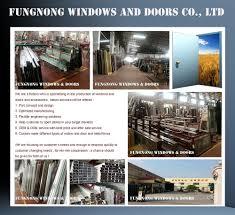 Cheap Basement Windows Aluminum Windows Doors Factory In China Supply Basement Windows