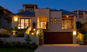 Two Story Home Designs Double Storey Home Designs Sydney Home Design