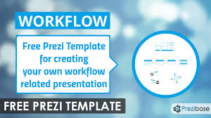 free prezi templates prezibase