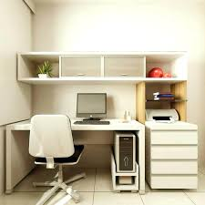 Large White Desk With Drawers Small Office Desk With Drawers U2013 Adammayfield Co