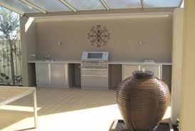 Kitchen Design Perth Wa Outdoor Kitchens Perth Outdoor Living Perth Wa