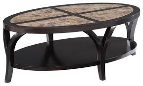 Rustic Oval Coffee Table Oval Coffee Table Rustic How To Choose The Right One Coffee