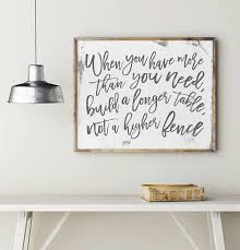 Design Wall Art Best 25 Wall Art Quotes Ideas On Pinterest Designer Quotes