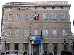 sede roma nuova sede della provincia di roma e ombre sulla nuova sede