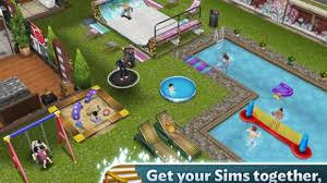 Woodworking Bench Sims by Woodworking Hobby In Sims Freeplay With Brilliant Images In Spain