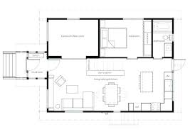 best floor plan app house layout ideas beautiful room designer app best floor plans
