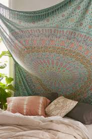 Bedroom Ideas With Tapestry Best 25 Tapestries Ideas On Pinterest Tapestry Boho Tapestry