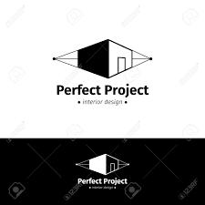 modern architecture logo 3620