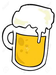 cartoon beer draft beer clipart u2013 101 clip art