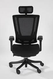 fauteuil de bureau usage intensif fauteuil de bureau ergonomique achat fauteuils 24 heures