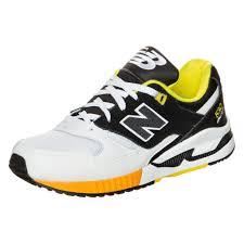 B Otische G Stig Kaufen Nike Free Damen Kaufen U0026 Bis 70 Sparen Scarpa Schuhe Günstig