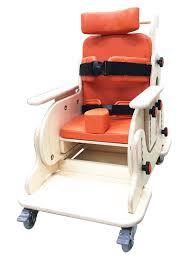 Basic Chair Basic Chair U2013 With R U0026a