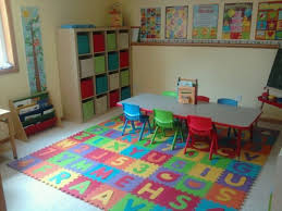 decorating ideas home home daycare decorating ideas at best home design 2018 tips
