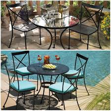 Ow Lee Patio Furniture Clearance 368 Best Outdoor Patio Furniture Images On Pinterest Furniture