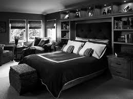 Modern Bedrooms For Men - bedroom ideas wonderful mens bedroom ideas cool mens bedroom