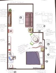 home floor plan design endear haunted house plans and designs