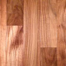 terre verte acacia walnut engineered hardwood simplefloors san