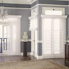 Window Treatment Patio Door For Your Patio Door Patio Door Solutions