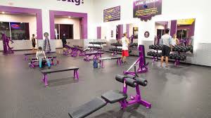 24 Hour Fitness Locations Map Henderson E Lake Mead Nv Planet Fitness