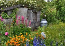 Garden Allotment Ideas Garden Designs Garden Allotment Designs 12 Terrific Garden