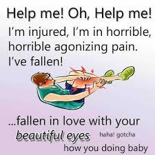 Help I Ve Fallen Meme - dopl3r com memes help me oh help me im injured lm in