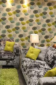 Chesterfield Sofa Manchester by My Sofa Shopping Experience At Sofology White City Manchester