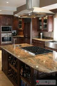 range in island kitchen image result for http loftsboston com gallery